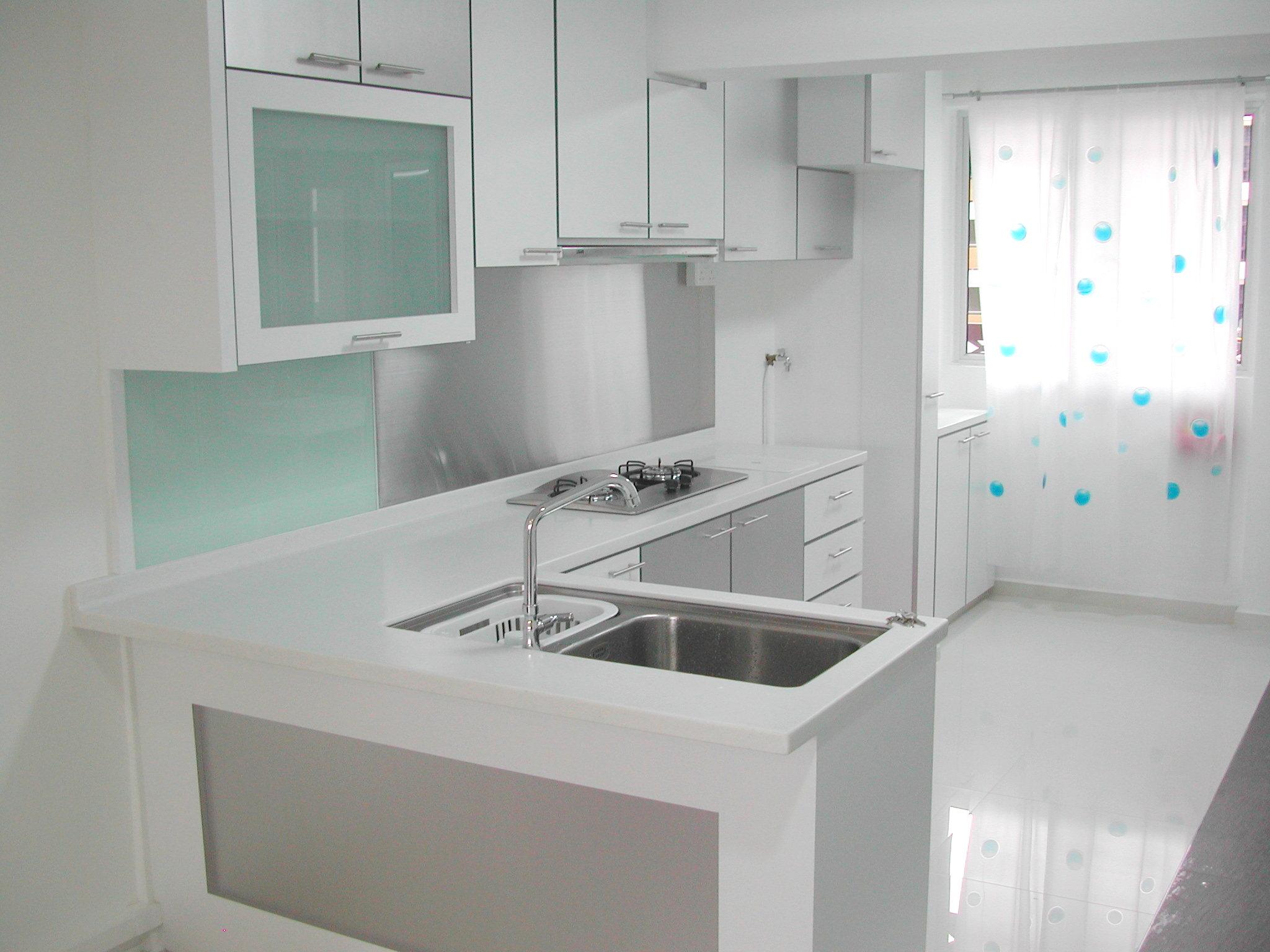 kitchen & dining 2
