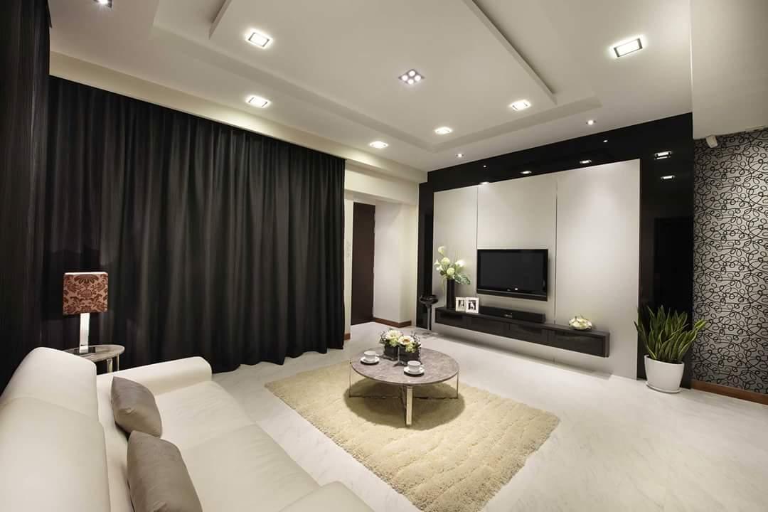 AS Palace Design